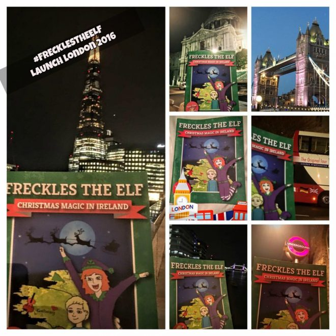 freckleas-the-elf-christmas-magic-in-ireland-london