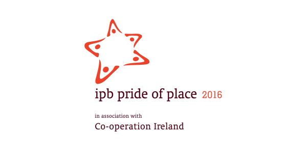 pride-of-place-2016