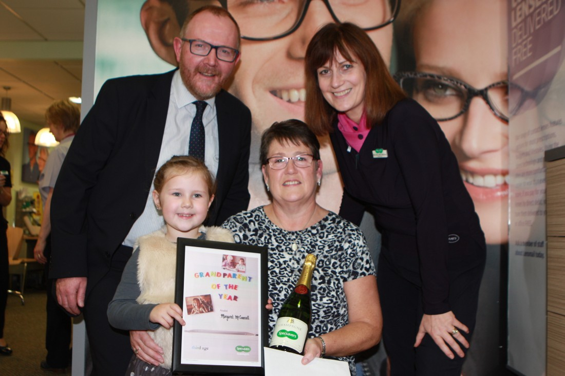 specsavers-director-paul-odonogue-with-ulster-goty-margaretmcconnell