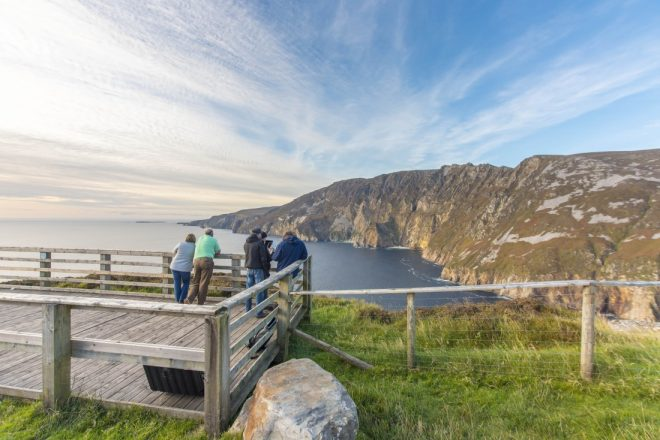 donegal-tops-national-geographic-travellers-cool-list-for-2017