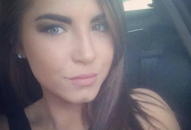 Tara Fox, missing from Limerick since February 24, could be in Letterkenny, say Gardai.