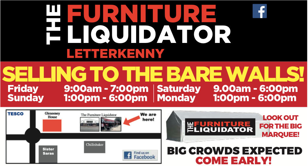 ky store furniture bedroom discounted liquidator louisville liquidators