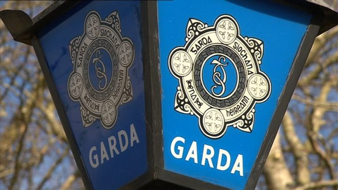 Two people die in Bundoran road crash