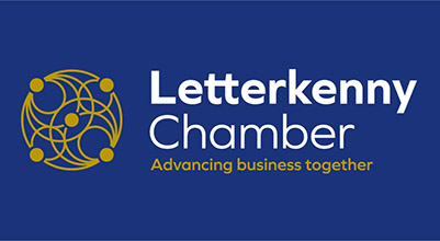 Letterkenny Chamber of Commerce