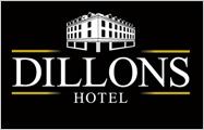 Logo-DillionsHotel