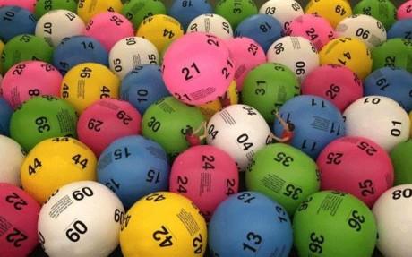 lottery_1450624b