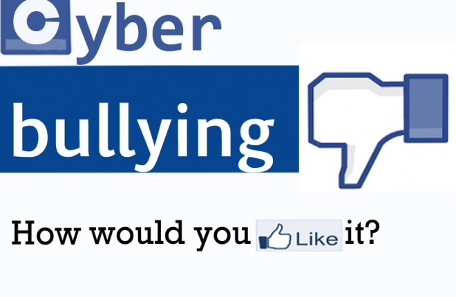 cyber-bullying-LIKE-poster
