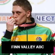 2014Nom-Club-FinnValleyABC