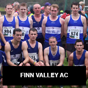 2014Nom-Club-FinnValleyAC