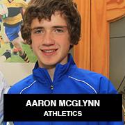 2014Nom-Monthly-02-AaronMcGlynn