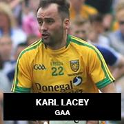 2014Nom-Monthly-05-KarlLacey