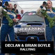 2014Nom-Monthly-06-DeclanBrianBoyle