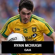 2014Nom-Monthly-07-RyanMcHugh