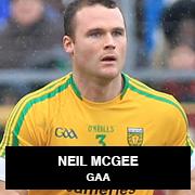 2014Nom-Monthly-09-NeilMcGee