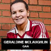 2014Nom-Monthly-11-GeraldineMcLaughlin