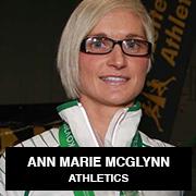 2014Nom-Monthly-12-Ann-MarieMcGlynn
