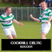 2014Nom-Team-CockhillCeltic