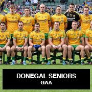 2014Nom-Team-DonegalSeniors