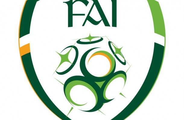 FAI-Logo-610x400