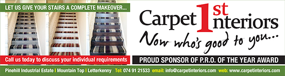 Sponsor-Carpet1stInterios