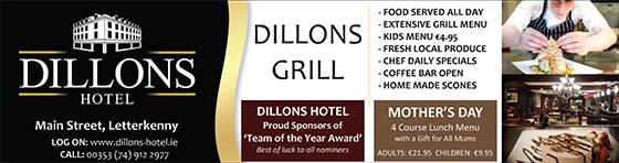 Sponsor-DillonsHotel