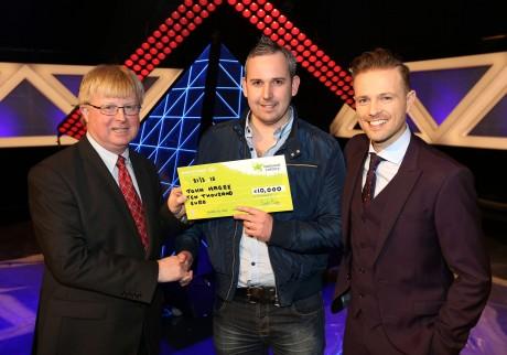 Ganadores del programa Lotto-460x322