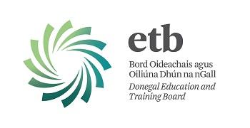 New-ETB-Logo-small-1