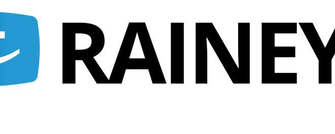 Rainey Media.