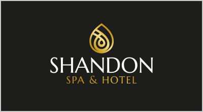 Logo-Shandon