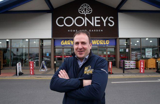 cooneys-home-garden