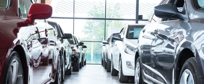 Are You Getting The Best Deal On Car Finance Donegal News
